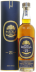 "Photo by <a href=""https://www.whiskybase.com/profile/john-barleycorn"">John Barleycorn</a>"