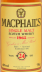 "Photo by <a href=""https://www.whiskybase.com/profile/macwhisky"">macwhisky</a>"