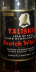 """Photo by <a href=""""https://www.whiskybase.com/profile/may1"""">May1</a>"""