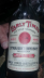 "Photo by <a href=""https://www.whiskybase.com/profile/ttt"">TTT</a>"