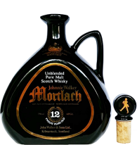 Mortlach 12-year-old