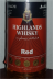 "Photo by <a href=""https://www.whiskybase.com/profile/fillyenjoymalts"">Fillyenjoymalts</a>"
