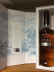 """Photo by <a href=""""https://www.whiskybase.com/profile/macanibal"""">macanibal</a>"""
