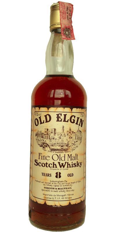 Old Elgin 08-year-old-GM