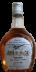 Karuizawa Ocean Whisky
