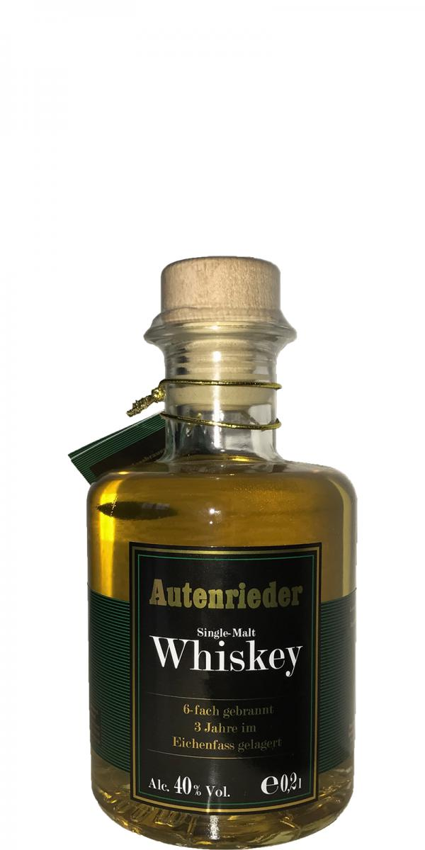 Autenrieder 03-year-old