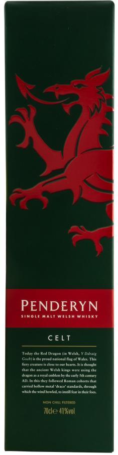 penderyn celt tőzeges maláta welsh társkereső app közös érdekek