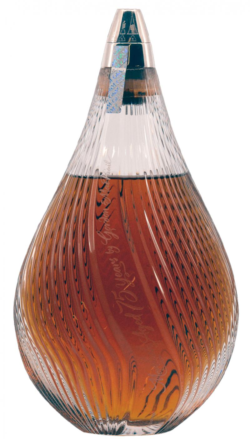 Mortlach 1939 GM Generations