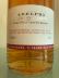 """Photo by <a href=""""https://www.whiskybase.com/profile/delgado"""">delgado</a>"""