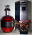 """Photo by <a href=""""https://www.whiskybase.com/profile/rottendon"""">rottendon</a>"""