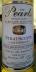 "Photo by <a href=""https://www.whiskybase.com/profile/bennythemonster"">bennythemonster</a>"