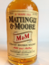 "Photo by <a href=""https://www.whiskybase.com/profile/maltmartin"">MaltMartin</a>"