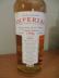 "Photo by <a href=""https://www.whiskybase.com/profile/cborghmans"">cborghmans</a>"