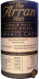 "Photo by <a href=""https://www.whiskybase.com/profile/whiskyfine58"">whiskyfine58</a>"