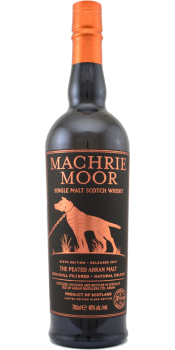 Machrie Moor Sixth Edition