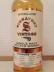 "Photo by <a href=""https://www.whiskybase.com/profile/jvermij"">JVermij</a>"