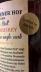 "Photo by <a href=""https://www.whiskybase.com/profile/slk"">slk</a>"