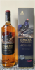 """Photo by <a href=""""https://www.whiskybase.com/profile/anster12"""">Anster12</a>"""