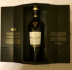 """Photo by <a href=""""https://www.whiskybase.com/profile/michael-pang"""">Michael Pang</a>"""