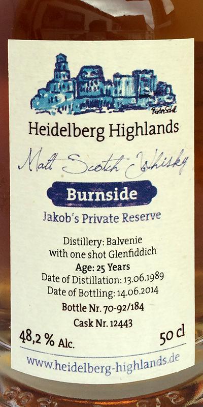 Burnside 1989 HeHi