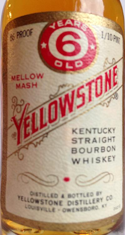Yellowstone 06-year-old