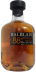 """Photo by <a href=""""https://www.whiskybase.com/profile/stollimaus"""">stollimaus</a>"""
