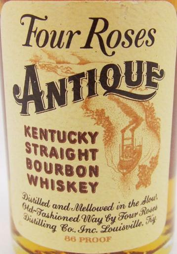 Antique 06-year-old