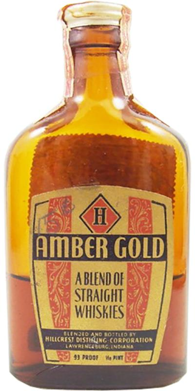 Amber Gold 04-year-old