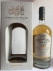 "Photo by <a href=""https://www.whiskybase.com/profile/brunobaer1887"">Brunobaer1887</a>"