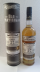 """Photo by <a href=""""https://www.whiskybase.com/profile/whisky-hans1"""">Whisky Hans</a>"""