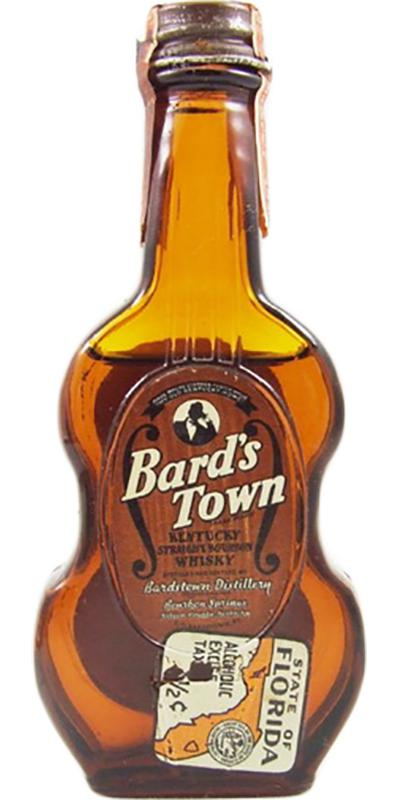 Bard's Town 03-year-old