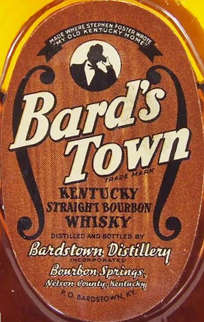 Bard's Town 04-year-old