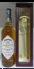 "Photo by <a href=""https://www.whiskybase.com/profile/convalren"">ConvalRen</a>"