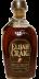 Elijah Craig Barrel Proof - Release #9