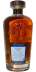 "Photo by <a href=""https://www.whiskybase.com/profile/lyric"">Lyric</a>"