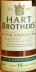 "Photo by <a href=""https://www.whiskybase.com/profile/xelios"">Xelios</a>"