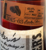 "Photo by <a href=""https://www.whiskybase.com/profile/u-suke"">u-suke</a>"