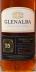 "Photo by <a href=""https://www.whiskybase.com/profile/ailios"">Ailios</a>"