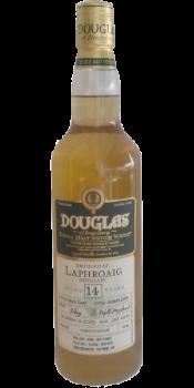 Laphroaig 1999 DoD