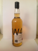 """Photo by <a href=""""https://www.whiskybase.com/profile/gruenwhisky"""">Gruenwhisky</a>"""