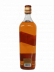 """Photo by <a href=""""https://www.whiskybase.com/profile/tomrules"""">tomrules</a>"""