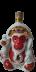 Suntory Royal - Year of the Monkey