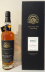 """Photo by <a href=""""https://www.whiskybase.com/profile/tom03"""">Tom03</a>"""