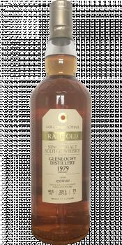 Glenlochy 1979 GM