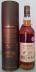 "Photo by <a href=""https://www.whiskybase.com/profile/lukefive"">LukeFive</a>"