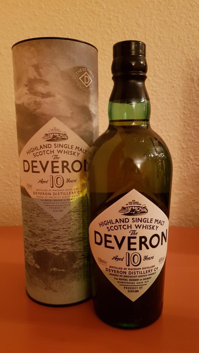 Ponte un Whisky 173826-big