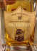 "Photo by <a href=""https://www.whiskybase.com/profile/sir-provenance"">Sir Provenance</a>"