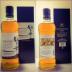 "Photo by <a href=""https://www.whiskybase.com/profile/kanpai79"">kanpai79</a>"