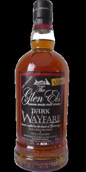 Glen Els Dark Wayfare