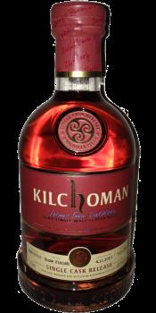 Kilchoman 2010 - Two Isles